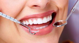 ساکشن برقی دندانپزشکی