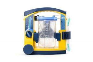 خرید دستگاه ساکشن پزشکی