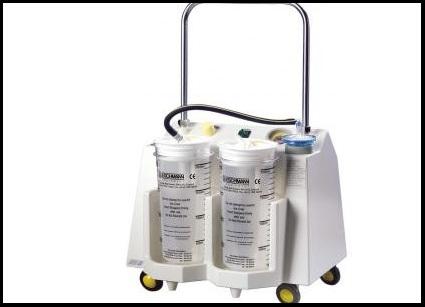 دستگاه ساکشن اطفال